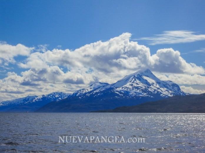 NP_Patagonia2012-238