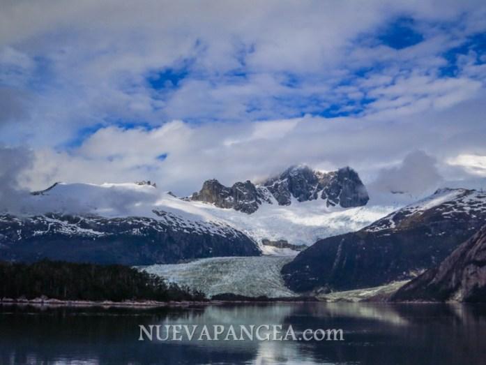 NP_Patagonia2012-258