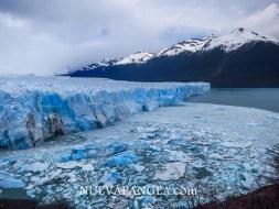 Que imponente el glaciar 6