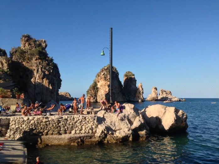 NP_Sicilia_2013-169