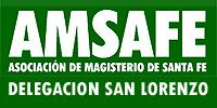 https://i0.wp.com/www.nuevaregion.com/images/banners/amsafe_sanlorenzo_200x100.jpg?w=810