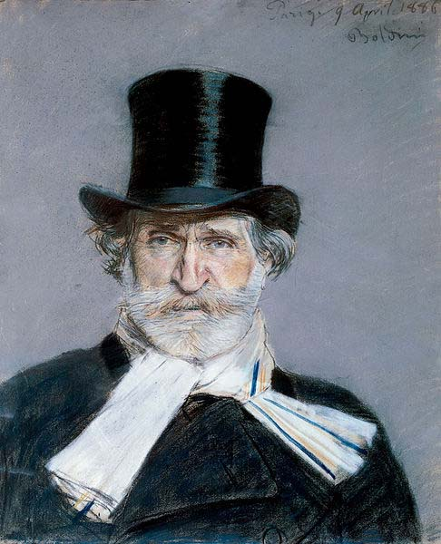 verdi_by_giovanni_.jpg
