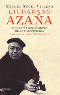 AZANA3.jpg