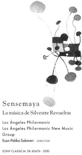 sensemaya1.jpg