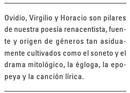 tcicci2.jpg