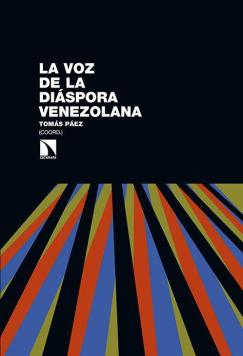 la_voz_de_la_diaspora_venezolana.jpg
