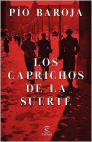 los_caprichos_de_la_suerte.jpg