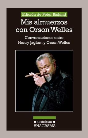 mis_almuerzos_con_orson_welles.docx_portada.jpg