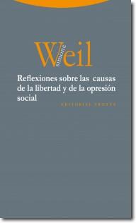 reflexiones_sobre_las_causas_de_la_libertad_y_de_la_opresion_social.jpg