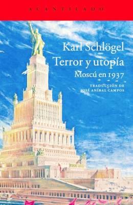 terror_y_utopia.jpg
