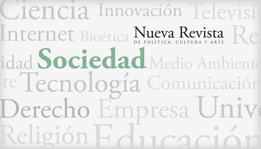 Aspirando A La Ley Natural Nueva Revista