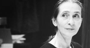 Pina Bausch © Tanztheater Wuppertal