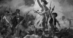 La revolución francesa en 20 acontecimientos