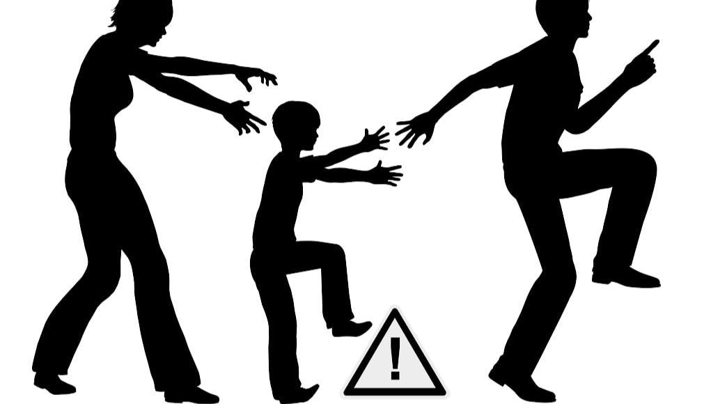 La sobreprotección parental, también un problema en las universidades