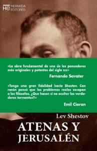 """""""Atenas y Jerusalén"""", Hermida. 530 págs, 25 euros."""