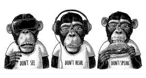 """Hans Rosling, Ola Rosling, Anna Rosling Rönnlund: """"Factfulness. Diez razones por las que estamos equivocados sobre el mundo. Y por qué las cosas están mejor de lo que piensas"""". Editorial Deusto (Barcelona), 2018."""