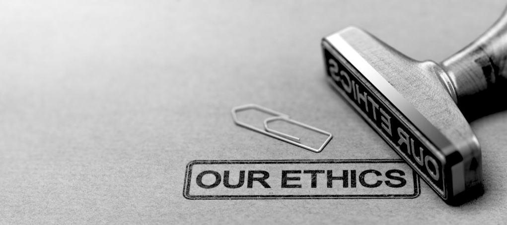 Los filósofos miran hacia el mundo. 62 problemas de ética práctica