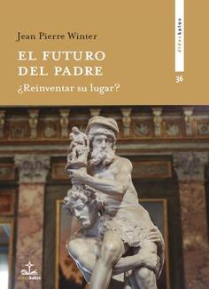 Jean Pierre Winter: «El futuro del padre»