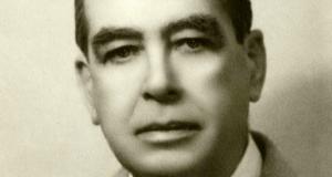 Jacinto Miquelarena.