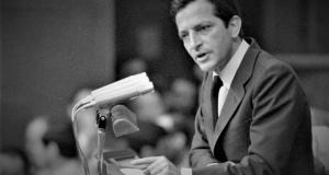 El Gobierno de Suárez impulsó la ley de Libertad Religiosa © Wikipedia