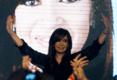 División en el peronismo debilita el liderazgo de Cristina Fernández