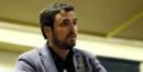 Garzón, el político mejor valorado: Queredme menos pero votadme más