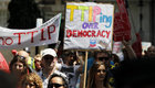 Las graves consecuencias del TTIP sobre la Sanidad Pública