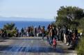 Refugiados a precio de saldo