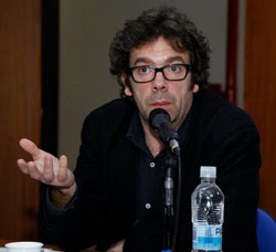 Martín Becerra.
