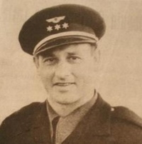Joaquín García-Morato