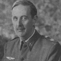 Alfredo Kindelán