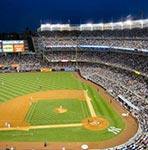 Top 10 en Nueva York - New York Yankees