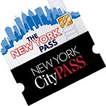 Top 10 en Nueva York - Pases descuento