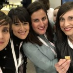 Madresfera blogger´s day 2018