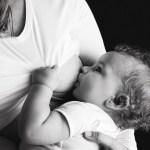 Permiso de lactancia: cómo solicitarlo