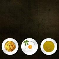 Organización de menús semanales