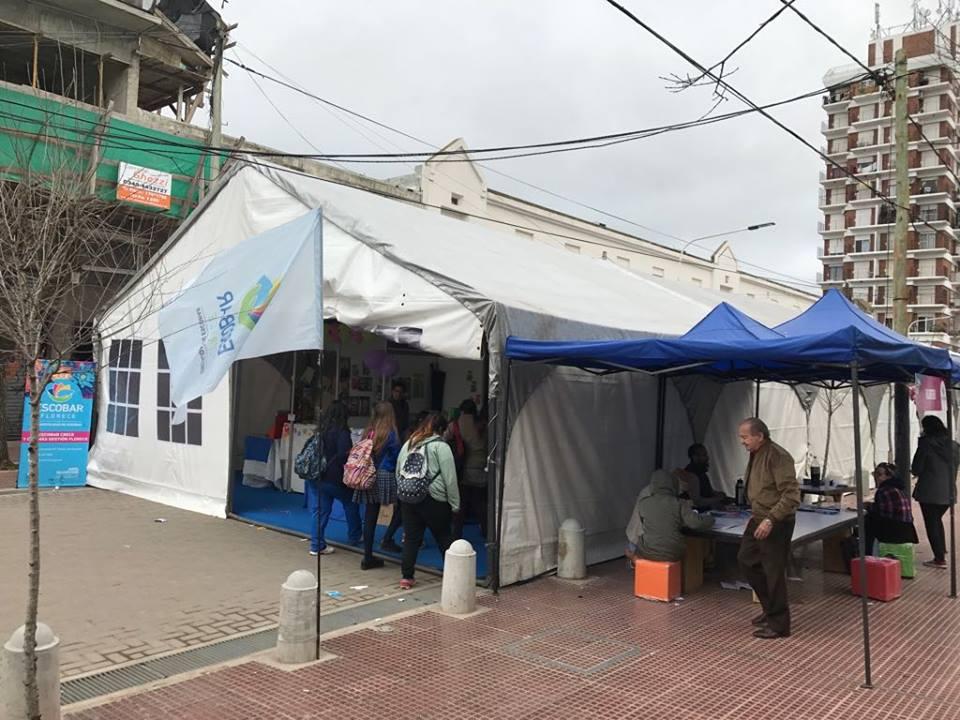 Feria-2.jpg?fit=960%2C720