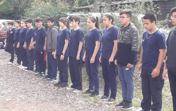 cadetes-maschwitz-2.jpg?fit=600%2C379