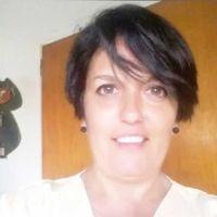 Garín: luego de denunciar a su exmarido por abusar de sus hijos, teme por su vida