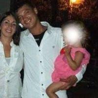 Convocan a movilización para pedir justicia por el femicidio de Antonella Osorio