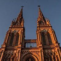 La peregrinación a Luján se hará este sábado en modo virtual: cómo participar