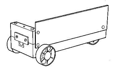 Electrical Wiring Diagrams 480v Metal Halide Ballast Metal