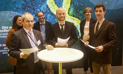 nuffield-sylvain-haurat-signature-convention-salon-agriculture