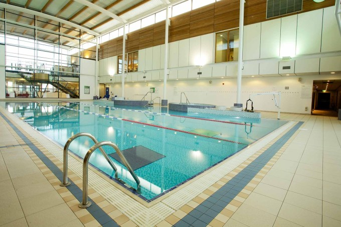 Nuffield gym leicester swimming timetable - Taunton school swimming pool opening times ...