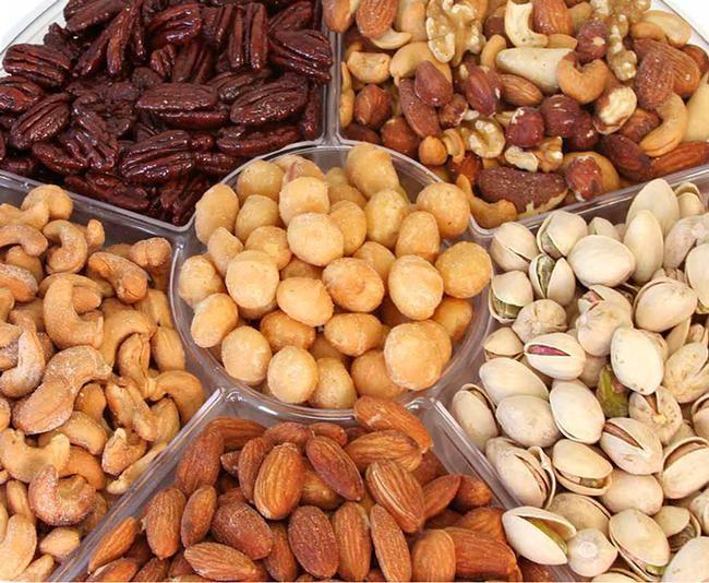 Image result for Kacang-kacangan