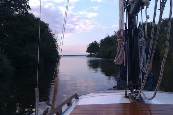 2011-07-09-19-segeln-001