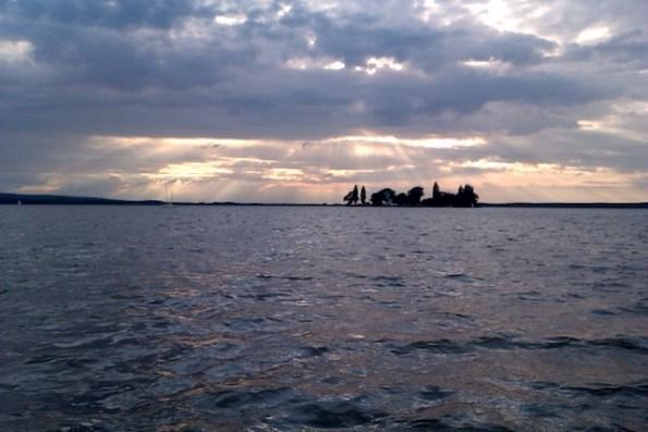 2011-07-09-segeln-002