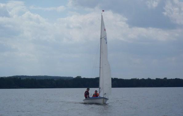 2011-07-20-segeln-005