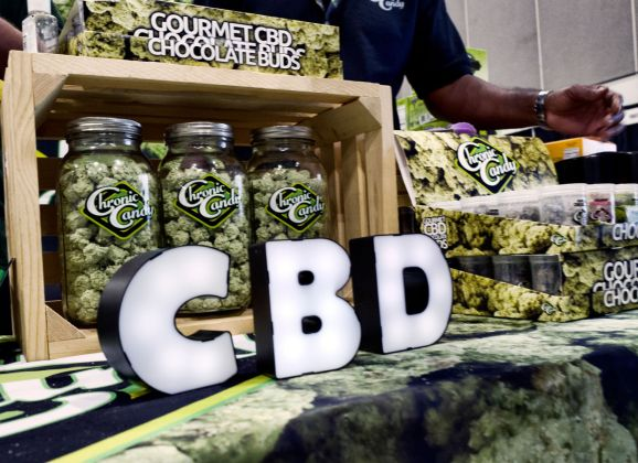 What Parents Should and Need to Know About CBD