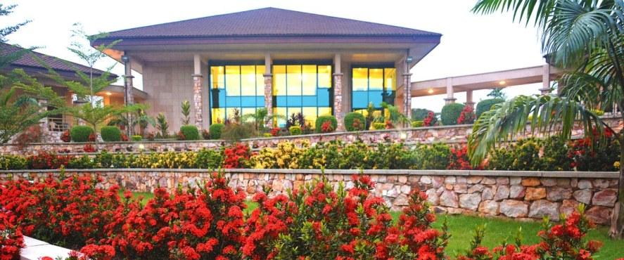 Ashesi_university